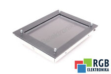 REPLACEMENT MONITOR FOR NUM 750 12V DC LCD MONITOR ID24728-- 自动化114网