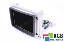 REPLACEMENT MONITOR FOR BOSCH CC120M LCD MONITOR ID6049-- 自动化114网