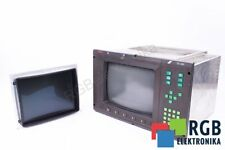 REPLACEMENT MONITOR FOR BOSCH CC320 LCD MONITOR ID6041-- 自动化114网