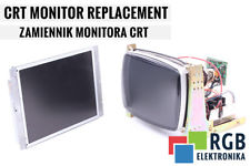 REPLACEMENT MONITOR FOR HEIDENHAIN BF120 LCD MONITOR ID6549-- 自动化114网
