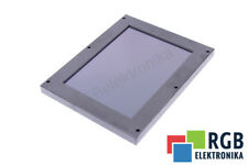 REPLACEMENT MONITOR FOR GILDEMEISTER ELTROPILOT 1190 LCD MONITOR ID24327-- 自动化114网